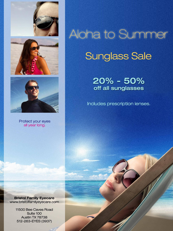 SunglassesAloha page 001 1