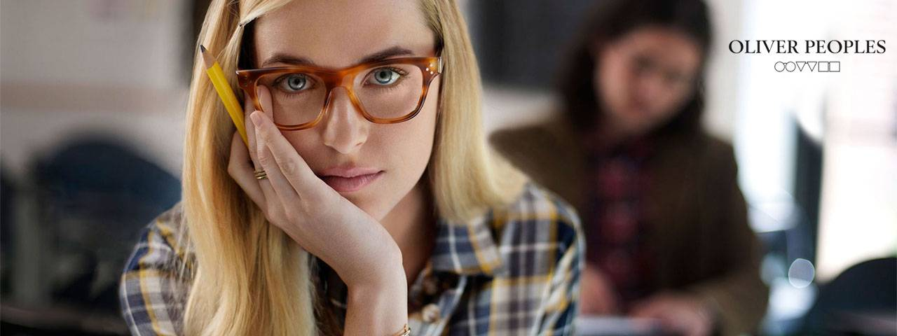 Oliver-Peoples-1280x480