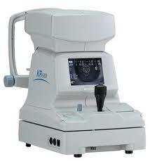 optometrist Holbrook and eye exam Holbrook