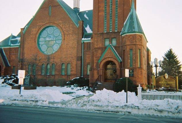 United_Methodist_Church_-_Patchogue-2--633x427
