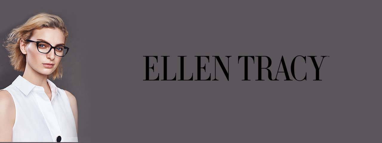 Ellen-Tracy-1280x480
