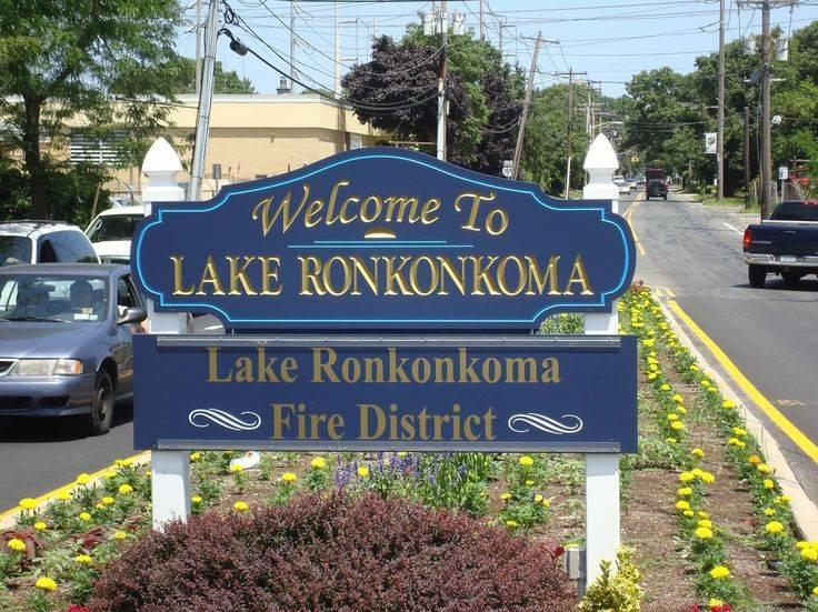 Eye Care Lake Ronkonkoma