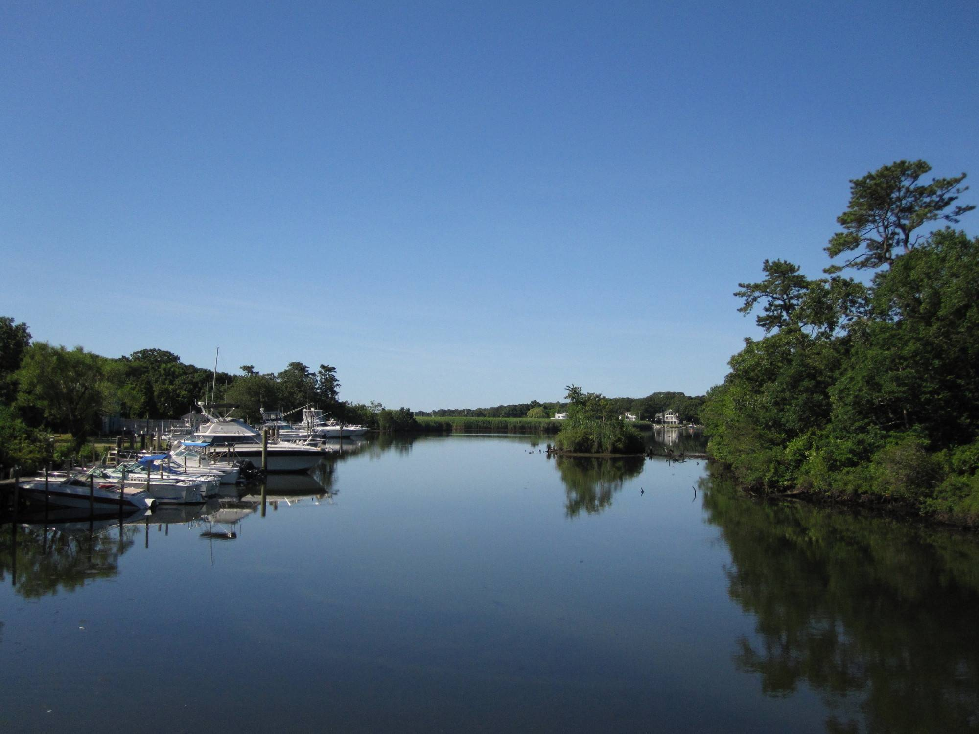 Swan_River-Patchogue