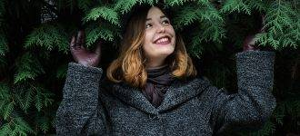 Girl-Coat-Pine-Tree-1280-x-480-330x150