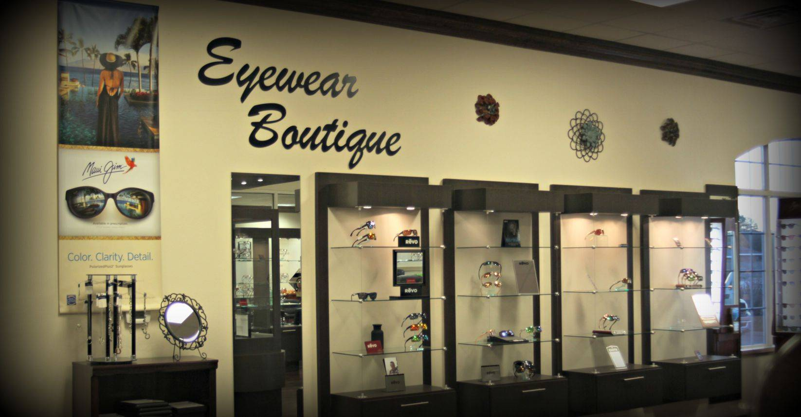 EyeWear-Boutique_new