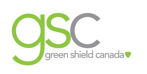 Green_Shield