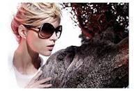 Fendi sunglasses queens NY