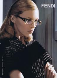 Fendi eyeglasses queens NY