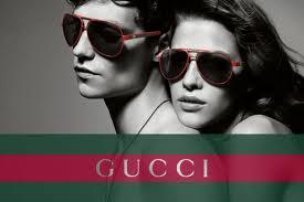 Gucci designer frames Astoria, NY