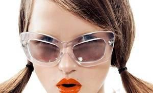 Prada sunglasses woodside ny