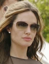 Tom Ford sunglasses Astoria