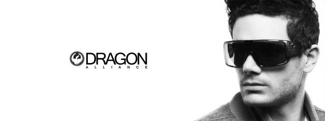 Optometrist, man wearing Dragon sunglasses in Phoenix, AZ