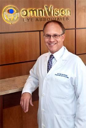 Dr-Hochberg