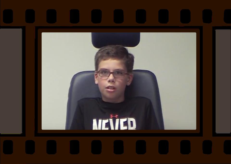 Testimonial-Video.png