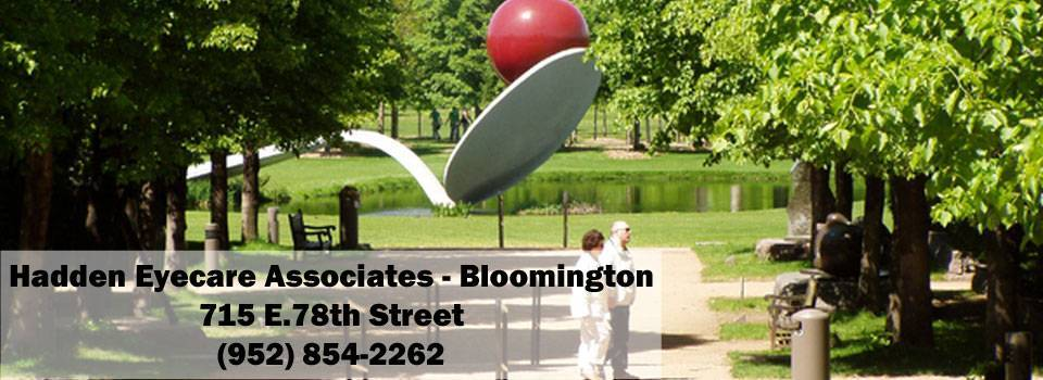 Bloomington_1