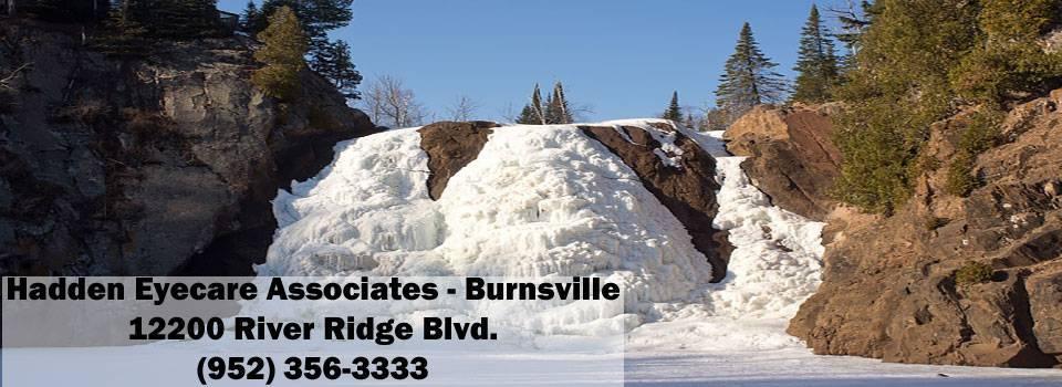 Burnsville_1