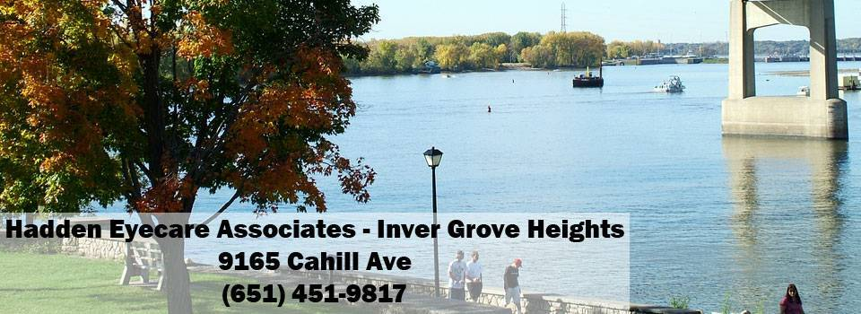 Inver_Grove_Heights_1