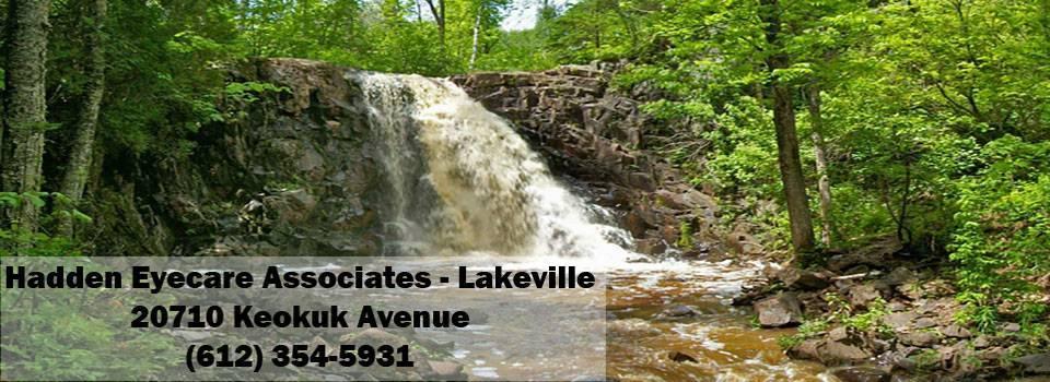 Lakeville_1