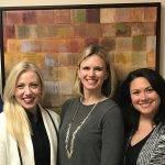 Dr Hadden Associates 2017