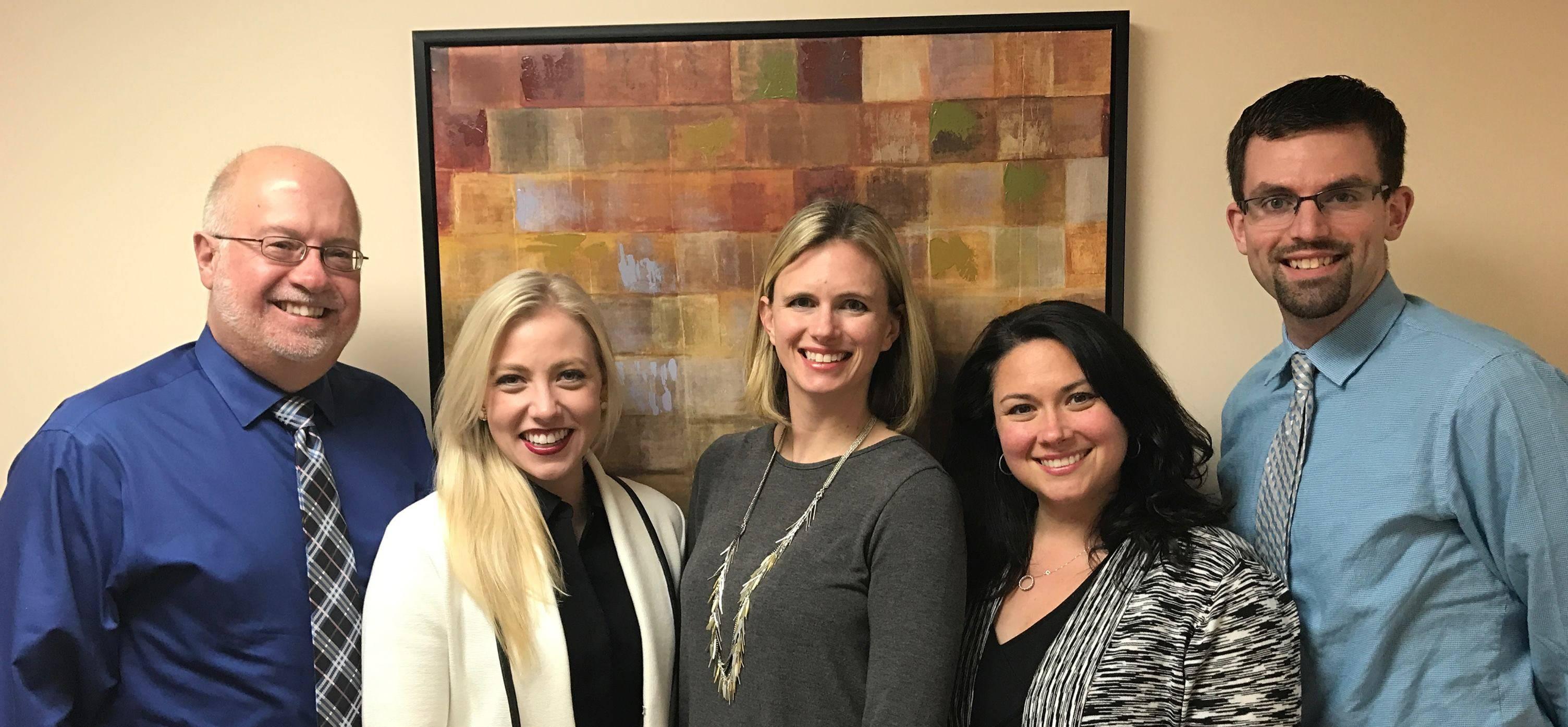 Dr-Hadden-Associates-2017