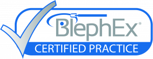 Blephex Certified Practice, Sunrise Eye Care
