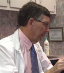 Dr.-Shumaker