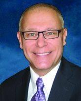 Dr. Neil Gailmard 1