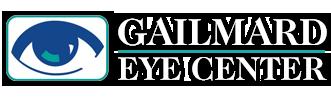 Gailmard Eye Center