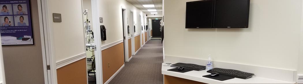 slide5-hallway.png