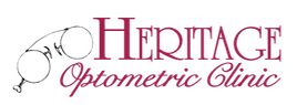 Heritage Optometric
