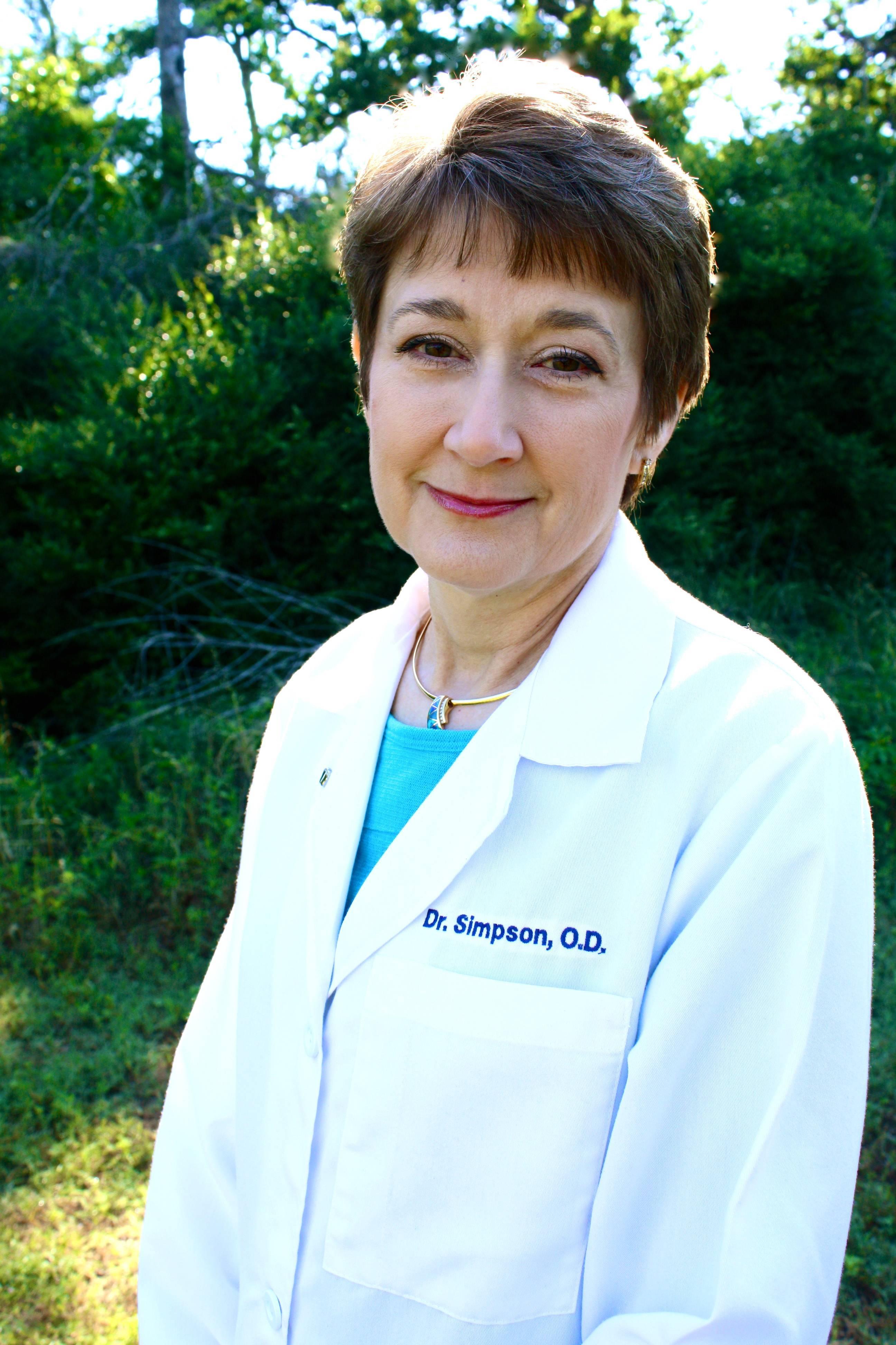 dr.simpson