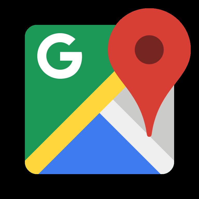 GoogleMapGeneric