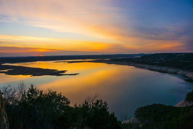 lake-travis-eye-doctor-640x427