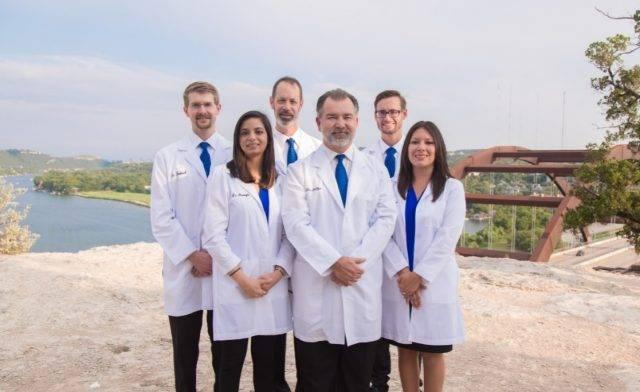 DoctorsCoat