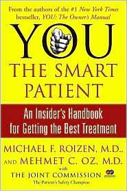 You the Smart Patient