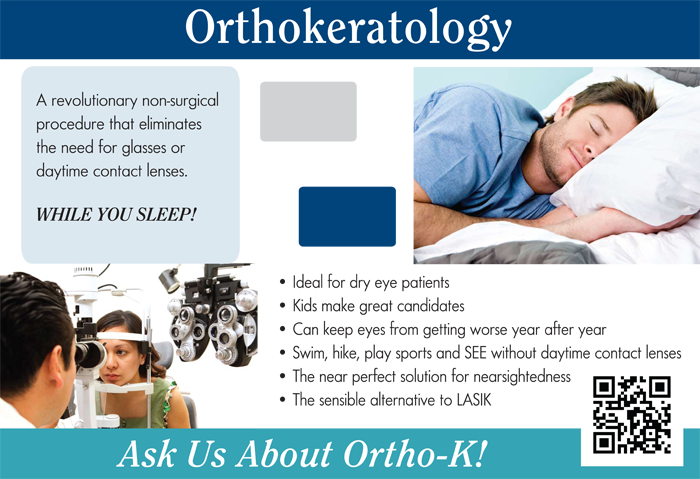ortho_k_placemat_better
