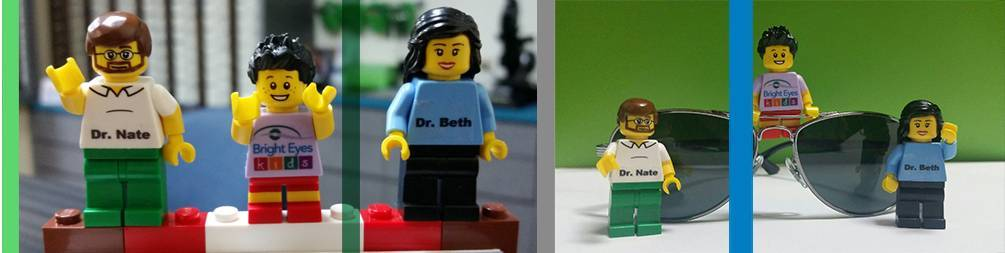 header-docs