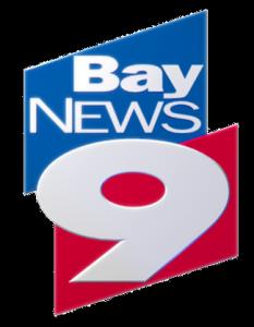 1 BayNews9