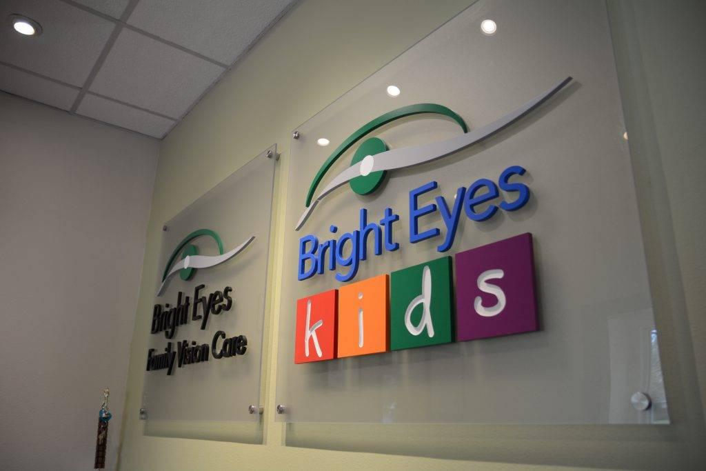 Bright Eyes 10 Year2