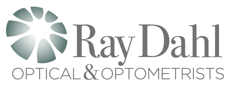 Ray Dahl Optical and Optometrists