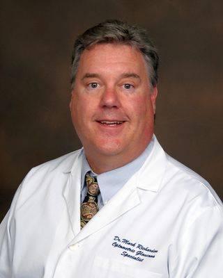 dr-richardson