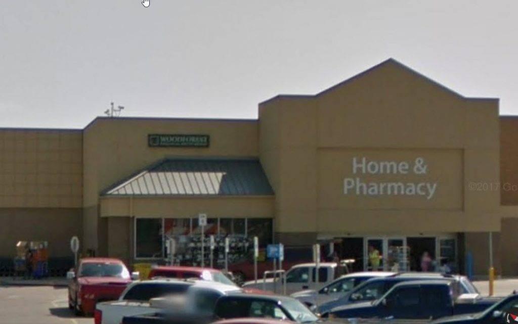 Porter-Walmart-1024x641