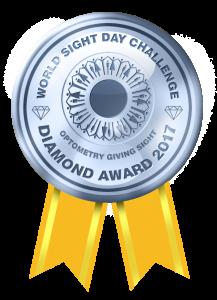 WSDC_2017_Medallions_Diamond-217x300.png