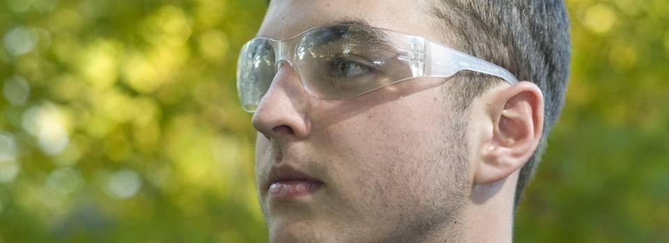 man_in_glasses2