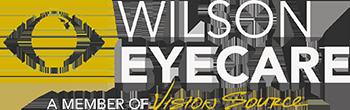 Wilson Eye Care Associates