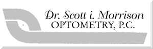 Dr. Scott I Morrison, Optometry, P.C.