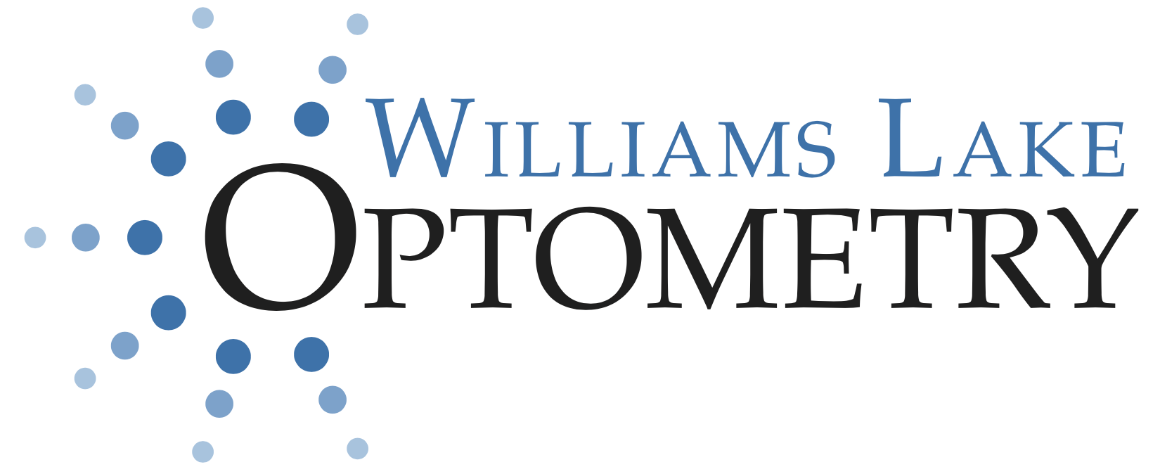 Williams Lake Optometry