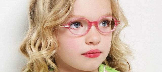 50d350e7014 At this time your Optometrist will let you know when your child s next eye  exam should be. Normally children are seen every 1-2 years.