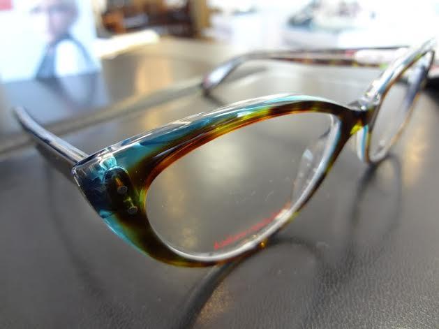 Lafont Glasses