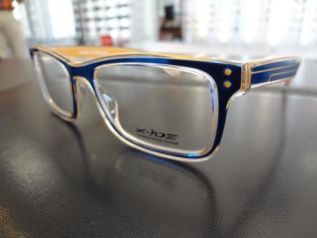Designer frames carney, md